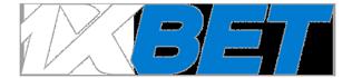 1xbet-bonusbet-pak.net