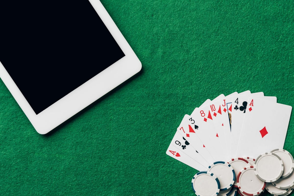 iPhone and Ipad 1xBet iOS App